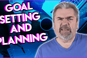 Youtube-Thumbnail-goal-setting-and-planning