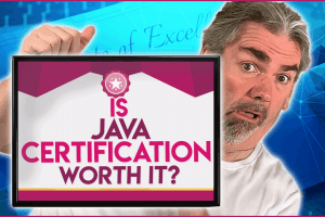 Youtube-Thumbnail-java-certification
