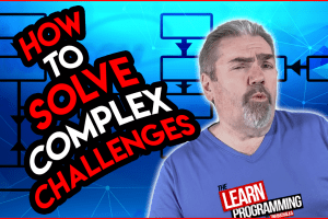 Youtube-Thumbnail-solve-challenges-step-by-step