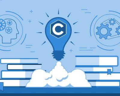 Advanced C Programming Course