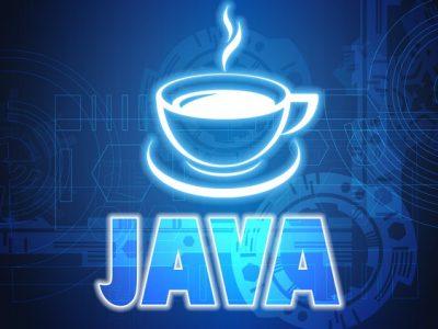 Learn Java Programming Crash Course