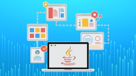 The Java Design Patterns Course