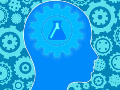 Azure Machine Learning using Cognitive Services