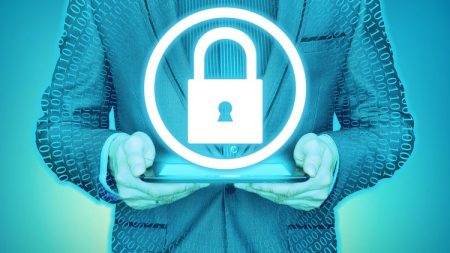 Ethical Hacking Course:  Protect Yourself From Being Hacked