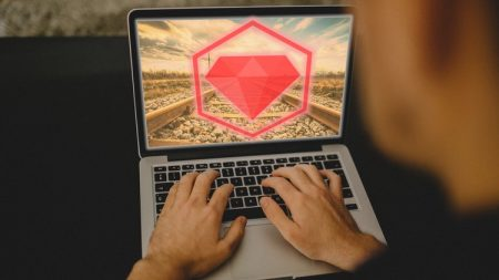Ruby on Rails for Beginners
