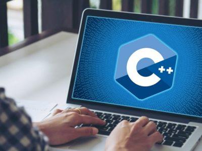 Beginning C++ Programming – From Beginner to Beyond